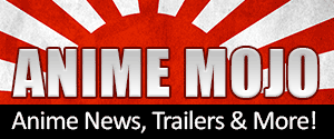 Anime News, Trailers & More - AnimeMojo.com