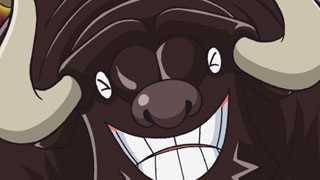ONE PIECE Season 11 Voyage 3 English Dub Coming Next Month!