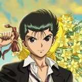 YU YU HAKUSHO Shares New Screencaps From Its Upcoming OVA Episodes