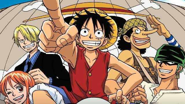 ONE PIECE: Long-Running Manga Series Reveals That The Book Is Approaching Its Final Arc