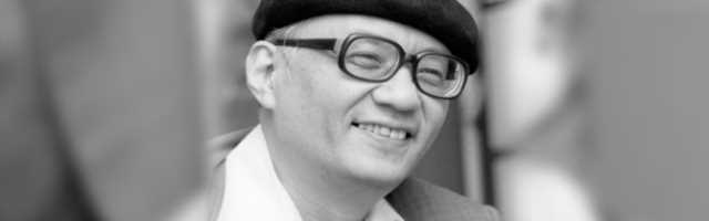 The Father of Manga Legend Osamu Tezuka Is Being Recognized By The Harvey Awards This Year