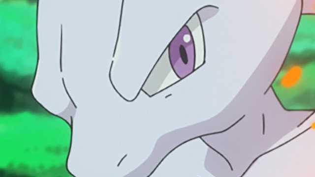POKEMON JOURNEYS: Mewtwo From The Very First Movie Is Confirmed To Return For A New Arc