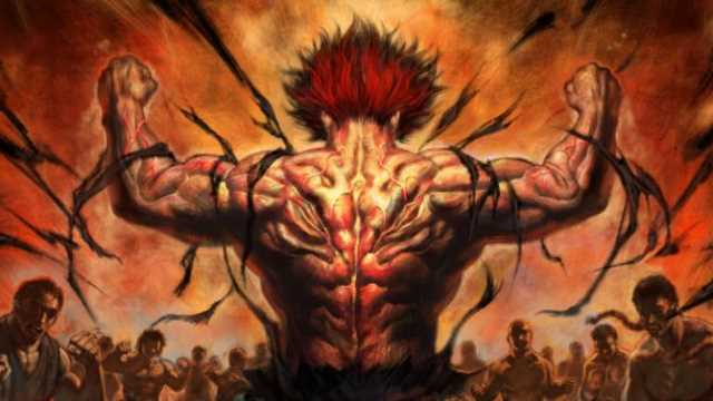 BAKI: Part 2 Of The Popular Anime Is Now Streaming on Netflix