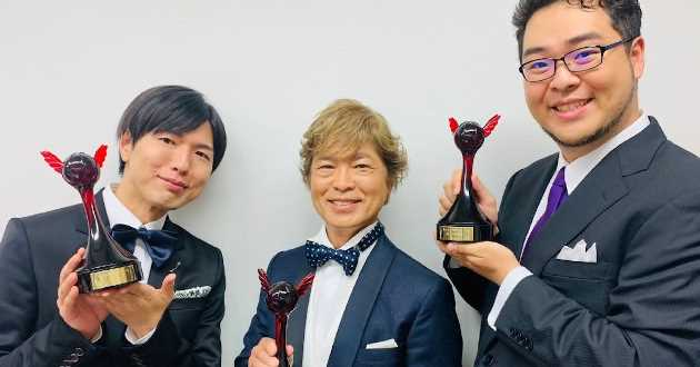 The 14th Annual Seiyū Awards Have Been Canceled Due To The COVID-19 Coronavirus
