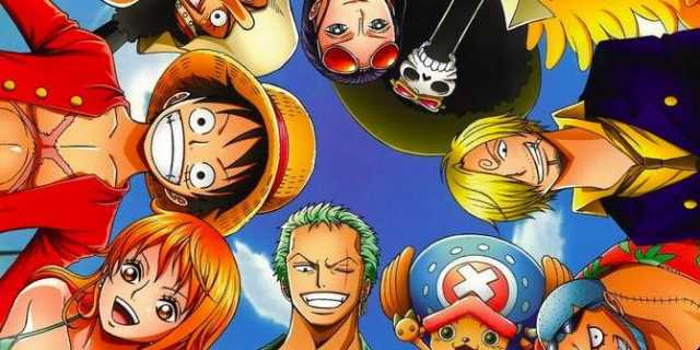 ONE PIECE: Long Running Anime Postponing New Episodes Due To COVID-19