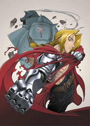 http://www.animemojo.com/images/news/full-metal-alchemist.jpg