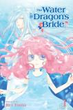 THE WATER DRAGON'S BRIDE #1