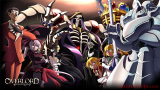 Overlord Wallpaper 1